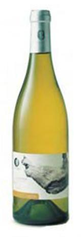Golan Heights Winery Chardonnay